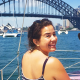 Sydney Harbour boat hire